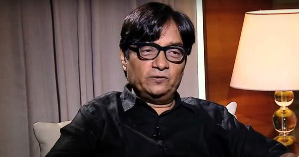 'The magic of the artist': How Brijendra Kala aces the smallest roles each and every time