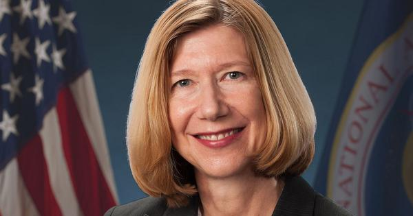 NASA appoints first woman head of its human spaceflight programme