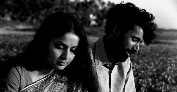 '27 Down' revisited: The magic and tragedy behind Awtar Kaul's first and last movie