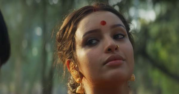 'Bulbbul trailer': Royalty, intrigue, and the supernatural in 19th century Bengal in Netflix film