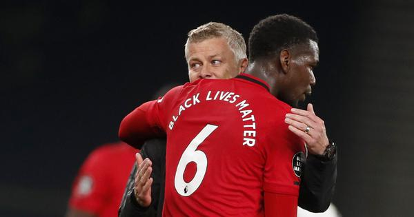 Premier League: Will lack of signings stall Manchester United's recent progress under Solskjaer?