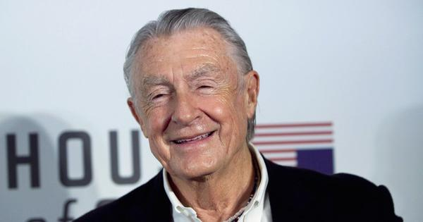 Hollywood director Joel Schumacher, who made 'Falling Down' and two Batman films, dies at 80
