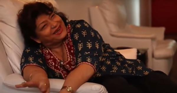 Remembering Saroj Khan: Three memorable videos of the star Bollywood choreographer in action