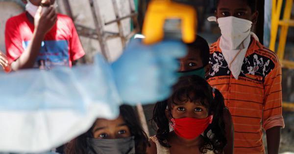 Coronavirus: Curfew imposed in Maharashtra's Yavatmal district from February 27 to March 1