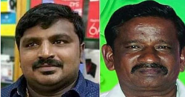 Thoothukudi custodial deaths: Father, son were tortured for 7 hours, made to clean blood, says CBI