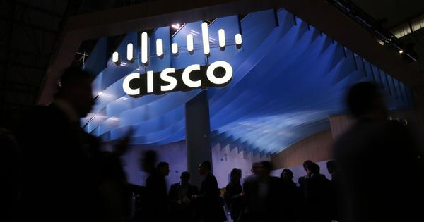 California sues tech giant Cisco over alleged caste discrimination against Indian-American employee