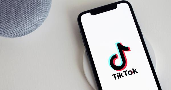 Beijing will not accept 'theft' of TikTok by 'rogue country' US, says Chinese state media
