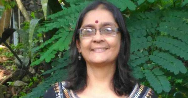 Elgar Parishad case: 'Some disease' is no ground for bail, says court on activist Shoma Sen's plea