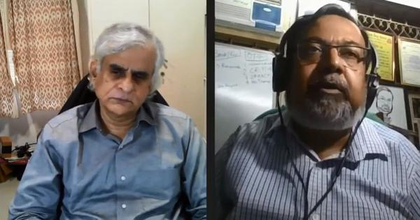 What did the Covid-19 lockdown really mean for rural India? Journalist P Sainath has some answers