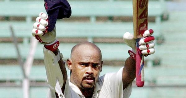 Pause, rewind, play: Kambli's blazing start as a Test cricketer – fastest Indian to reach 1,000 runs