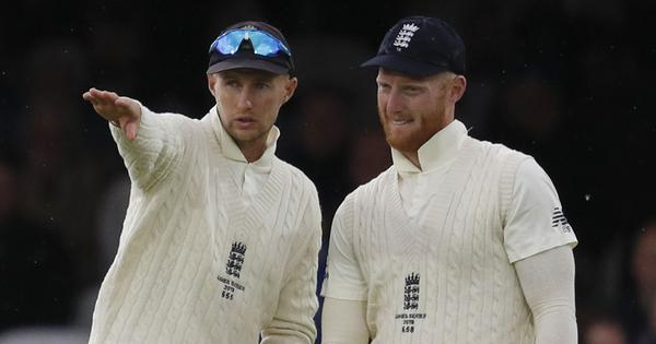England vs Pakistan, first Test: Will assess Ben Stokes's fitness ahead of toss, says Joe Root