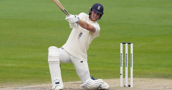 India tour of England: Stokes, Buttler back as hosts name 17-member squad for first two Tests