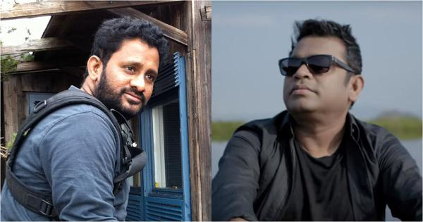 AR Rahman, Resul Pookutty say they had difficulty finding work in Bollywood after Oscar win