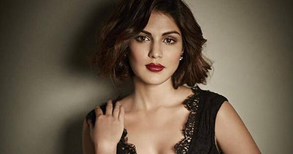 Sushant Singh Rajput death: Rhea Chakraborty moves SC seeking transfer of FIR from Patna to Mumbai