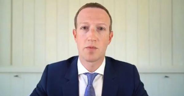 'How many competitors did Facebook end up copying?': US Senator Pramila Jayapal grills  Zuckerberg