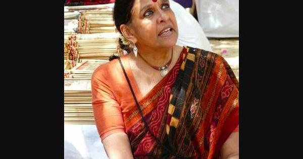 Delhi HC stays four-year jail term of Jaya Jaitly, two others in corruption case
