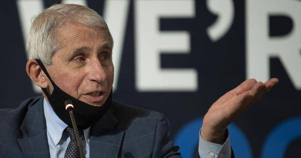 Top 10 Covid updates: Things are going to get worse as Delta variant spreads, says US expert Fauci