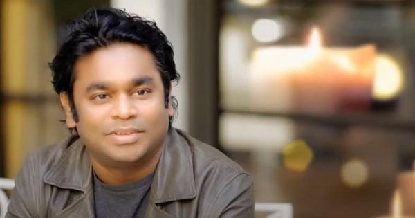 Watch: 'Jai Ho' documentary is a reminder of AR Rahman's many achievements