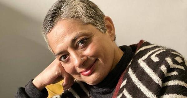 Writer and activist Sadia Dehlvi dies at 63