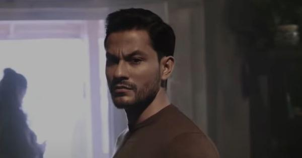 'Abhay 2' trailer: Tough cop Kunal Kemmu up against a trio of criminal masterminds in Zee5 series
