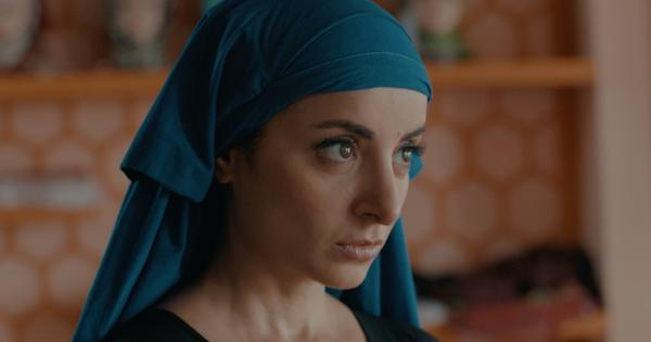Interview: In 'Cake' director's web series 'Churails', burqa-clad avengers and ancient rage