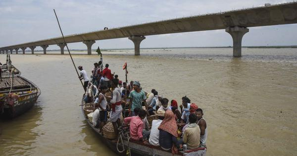 UN says it will provide humanitarian aid to communities worst-affected by floods in India