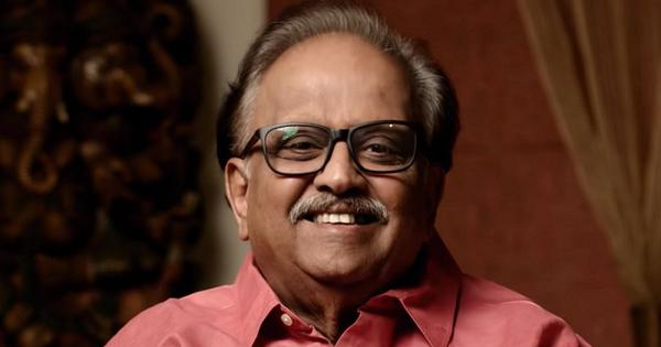 SP Balasubrahmanyam (1946-2020): His heavenly voice will echo through the ages