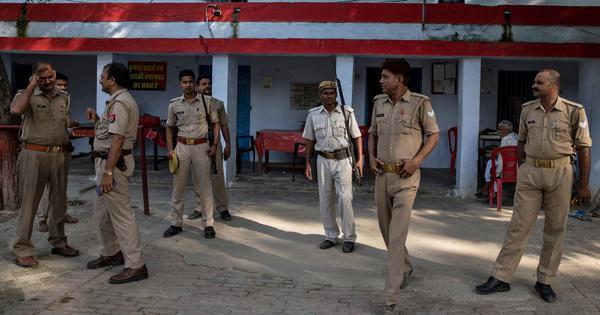 Uttar Pradesh: FIR filed against BJP leader's son for printing fake NCERT books worth Rs 35 crore