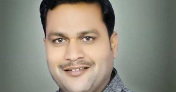 Uttar Pradesh: Journalist shot dead in Ballia district, police arrest six accused
