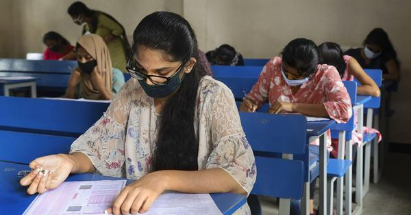 Karnataka TET 2020: KARTET 2020 admit card released; check for direct link