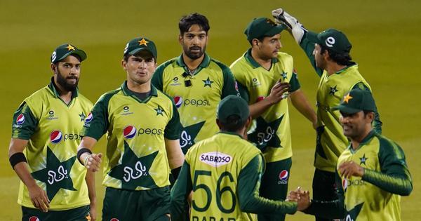 Cricket: Pakistan rest seniors Mohd Amir, Shoaib Malik, Sarfaraz Ahmed for Zimbabwe home series