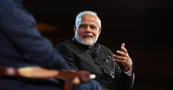 Stop harassment of journalists, drop sedition cases against them, global press bodies tell Modi