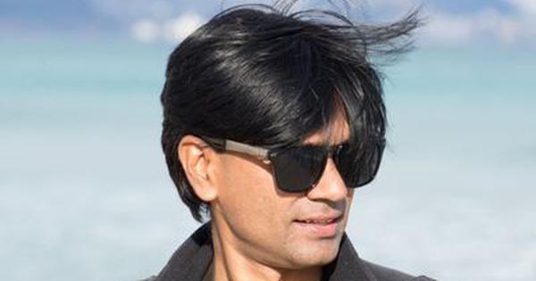 Two FIRs filed against AltNews co-founder Mohammed Zubair for 'online harassment' of minor girl