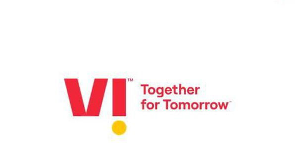 Debt-laden Vodafone Idea rebrands itself as 'Vi'