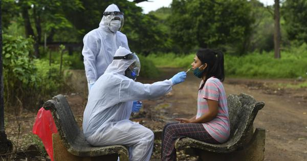 Why India is on track to be home to the world's most Covid-19 cases, plus nine more weekend reads