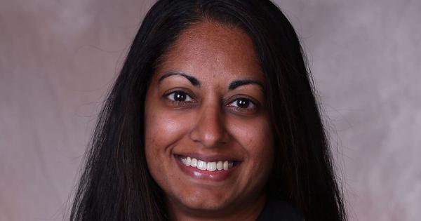 NBA: Indian-American Sonia Raman appointed assistant coach for Memphis Grizzlies