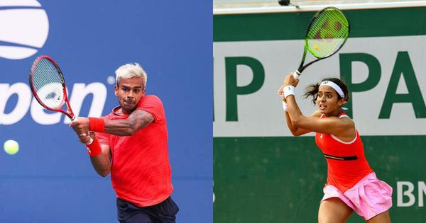 Indian tennis: Sumit, Prajnesh, Ramkumar, Ankita Raina start French Open qualifiers campaign