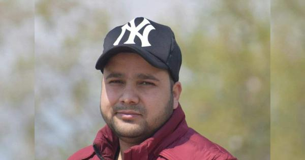 J&K cyber police slapped and threatened me – for a report on officials bullying Twitter users