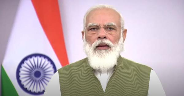 Coronavirus: Observe restraint during festival season, says PM Modi on 'Mann ki Baat'