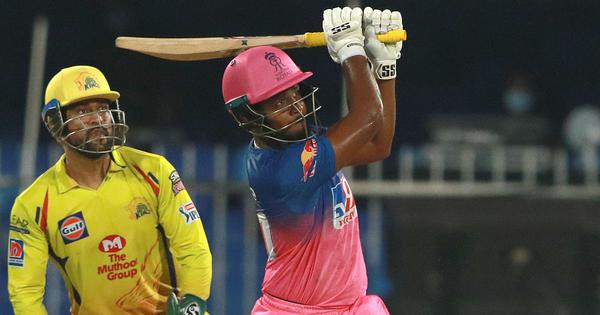 IPL 2020: Time for Sanju Samson to convert his spark into a season of brilliance