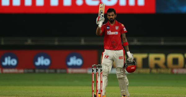 IPL 2021: Punjab Kings full schedule and squad