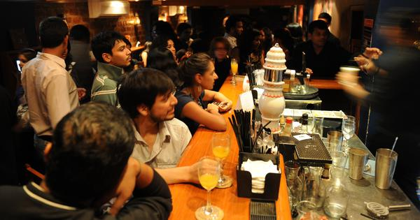 Top 10 Covid-19 updates: Maharashtra allows dine-in services at restaurants, bars from October 5
