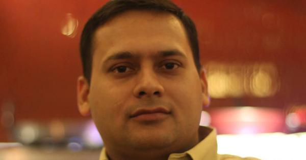After Haryana CM, Amit Malviya claims farmer protests have 'Khalistani and Maoist' links