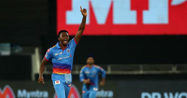 IPL 2020: Conditions in UAE have something for all kind of bowlers, says Kagiso Rabada