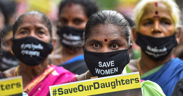 Bengaluru: 68-year old priest arrested for allegedly raping minor girl inside temple premises