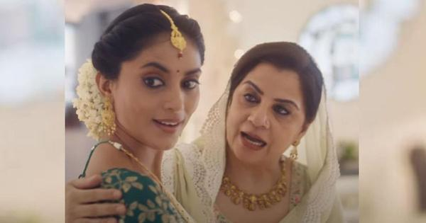 Tanishq fracas offers clarity on Hindutva definition of 'love jihad': any inter-faith marriage