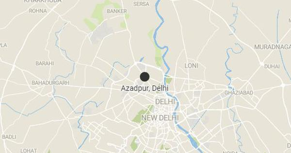 Two die while cleaning septic tank in Delhi; factory owner, contractor arrested