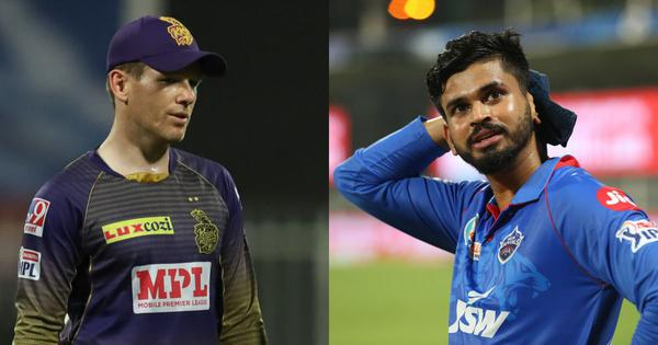 IPL 2020, KKR vs DC Live as it happened: Varun Chakravarthy's five-for helps Kolkata get 59-run win