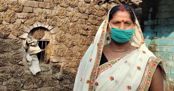 The gender imbalance in Bihar's rural governance is gradually being fixed by reservation for women