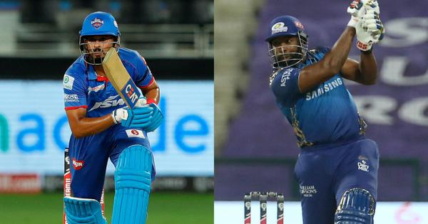 IPL 2020, DC vs MI preview: With playoff spot at stake, Delhi seek to bounce back from three defeats